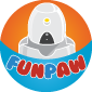 funpaw-web-ios-andriod-app